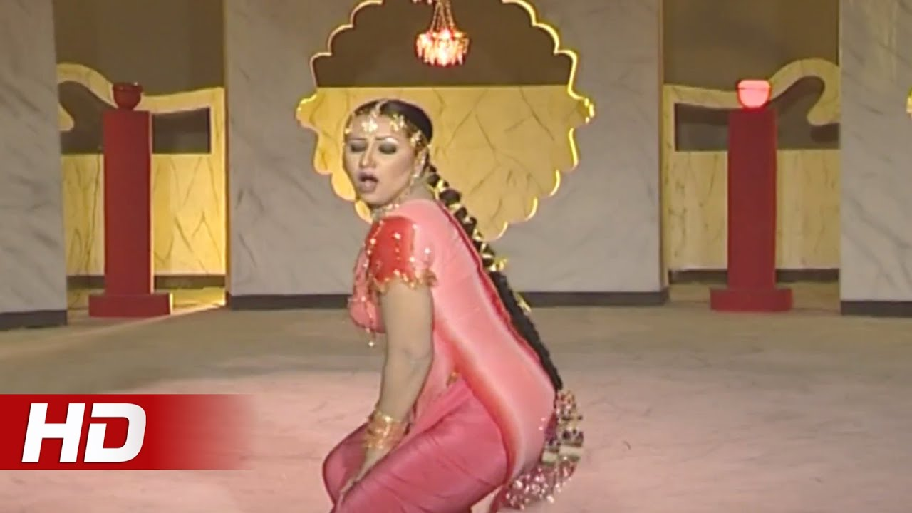 Sex nude marathi women