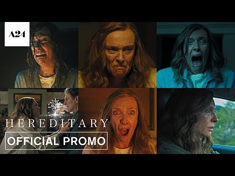 hereditary-|-frighteningly-good-|-official-promo-hd-|-a24