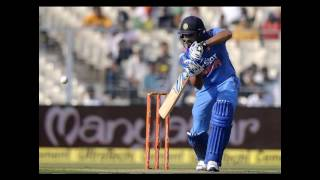 rohit sharma 264 highlights
