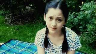 My First Year On YouTube - It Will Be All Right On The Night - Jasmine Thompson