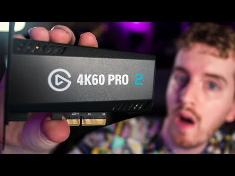 this-capture-card-does-something-no-other-capture-card-does!-magic?!---elgato-4k60-pro-mk2-review
