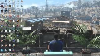 Fallout 4 Creation Kit Tutorial - Lip files