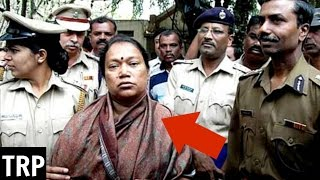 10 Worst Serial Killers in India