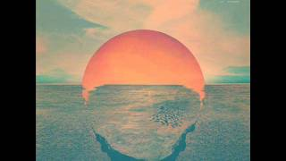 Repeat youtube video Tycho - A Walk