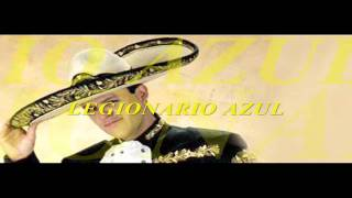 Download Video PEDRO FERNANDEZ