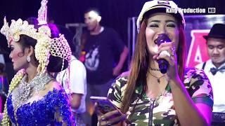 Gambar cover Cinta Sengketa - Ita DK -  Live Bahari Ita DK  Desa Karangbale Larangana Brebes