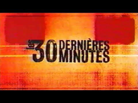 Les 30 Dernières Minutes — S01E14 — Les prostituées karaoké