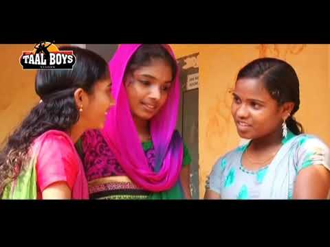 Nashtangalkellam-new malayalam mappila album song 2013-2014 Thanseer hits