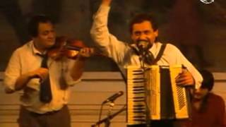 taraf de haidouks en concert 1994