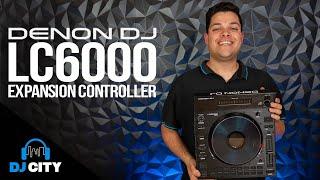 Denon DJ LC6000 PRIME - Should you buy it!?