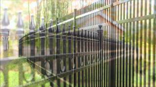 Kansas City Wood Fence Contractor Kc Wooden Picket Fences (816) 536-3432