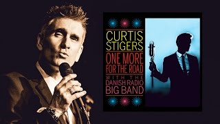 Curtis Stigers - I