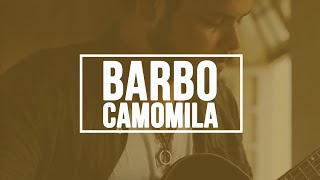 Baixar Barbo - Camomila | FolkdaWorld Sessions