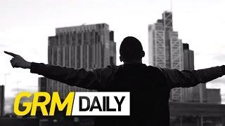 Смотреть клип Deli Bricks Ft. Yungen - I Know