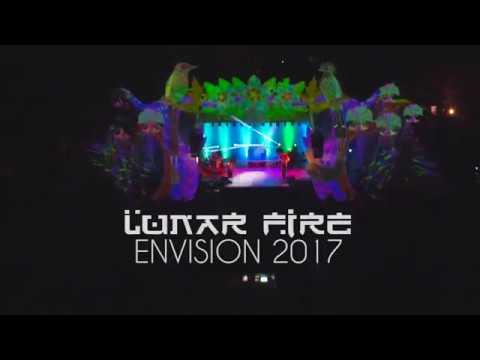 Lunar Fire @ Envision 2017
