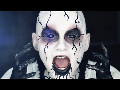 Shannon Taylor - Two-Faced