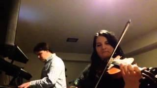 Day 39 - Raffled Wagon Polka - Patti Kusturok