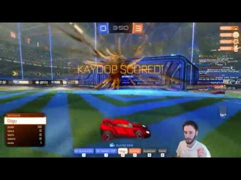 Scrub Killa, Yemen, Dogu & Kaydop | Private 2s