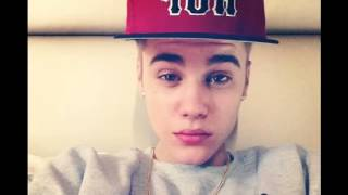 Give Me A Chance   Justin Bieber New Song 2013)