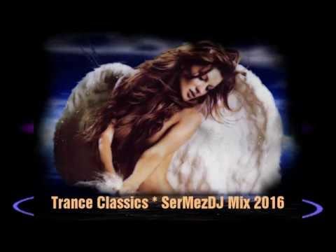 Best Of Trance Music [By SerMezDJ]