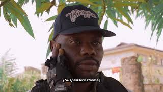 Download Ayo Ajewole Woli Agba Comedy - HAPPY NEW MONTH - WOLI AGBA