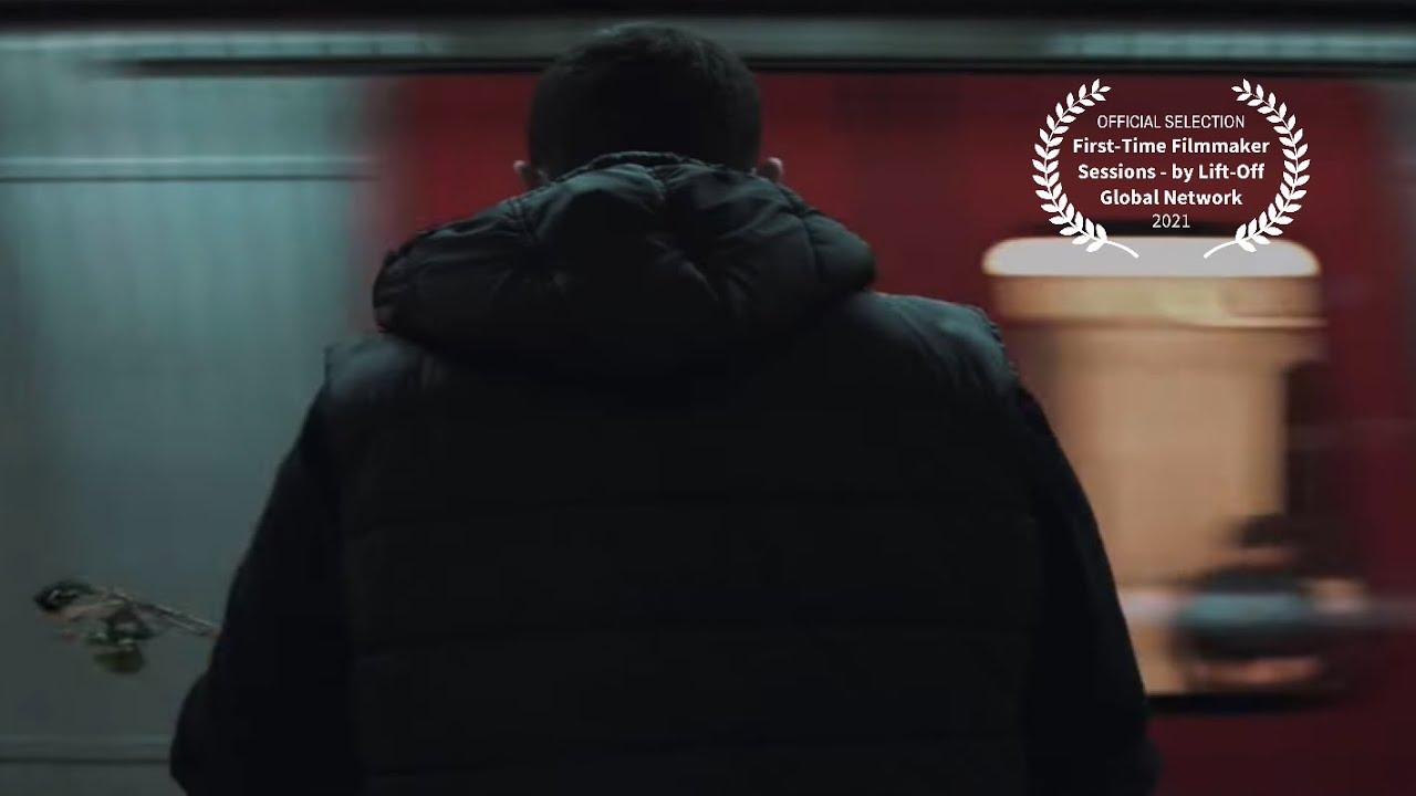 Hayır - Kısa Film (2021)
