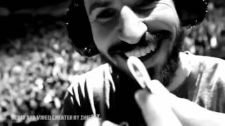 Linkin Park - Blackout Remix