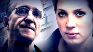 I'm In Love With My Dad (The Steve Wilkos Show)