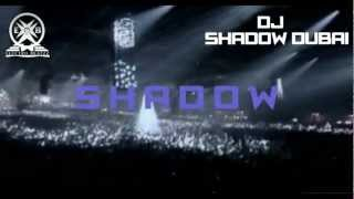 Alfaaz ft Yo Yo Honey Singh - Haye Mera Dil - DJ Shadow Dubai Remix