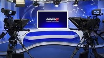 QƏBƏLƏ TV TANITIM ÇARXI