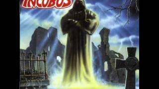 Incubus - Freezing Torment