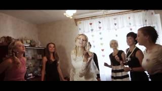 Весёлая свадьба (сборы)