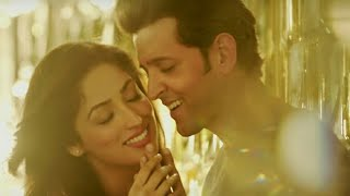 Kisi Se Pyar Ho Jaye Karaoke with Lyrics | Jubin Nautiyal | Kaabil