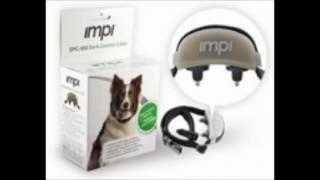 Pet Control - Radio Fences