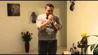 Mohabbat barsa dena tu karaoke Kunal