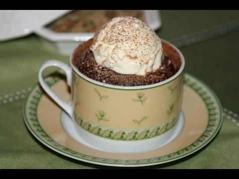 mug-cake-au-chocolat---chocolate-mug-cake