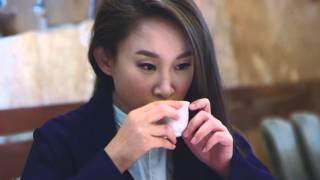 王菀之『那年那刻』微電影 - 1分鐘版本 thumbnail