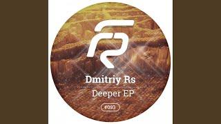 Deeper (Extended Version)