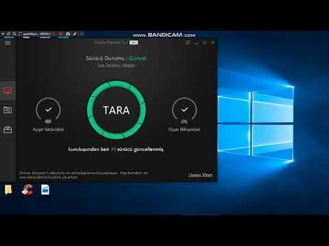 WORKING] New Advanced Systemcare # 11 3 Pro + © Serial Key