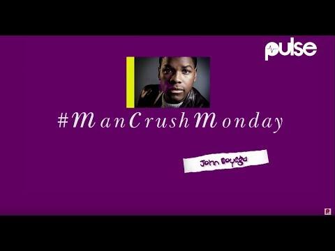 John Boyega Can't Find A Wife in Nigeria?   ManCrushMonday   Pulse TV