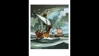 Video AoE2HD - I will go sailing no more download MP3, 3GP, MP4, WEBM, AVI, FLV Agustus 2018