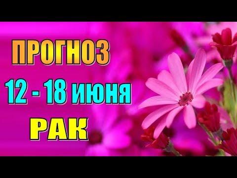 знакомства руслан рак 29 донецк