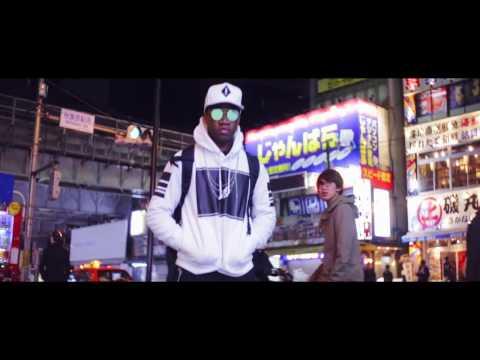 Youtube: Wealstarr – Piu Piu (Official Video)