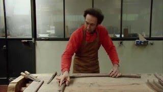 Popular Videos - Furniture & Woodworking