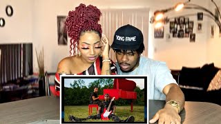 DaBaby ft Roddy Rich - RockStar (REACTION VIDEO)🎸