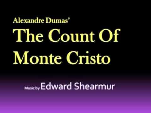The Count Of Monte Cristo 06. Abbe Feria