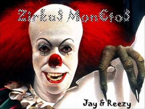 Jay & Reezy - Zirku$ Mon€to$