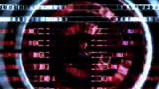 Ashtrax - Helsinki (Sander Kleinenberg Remix)