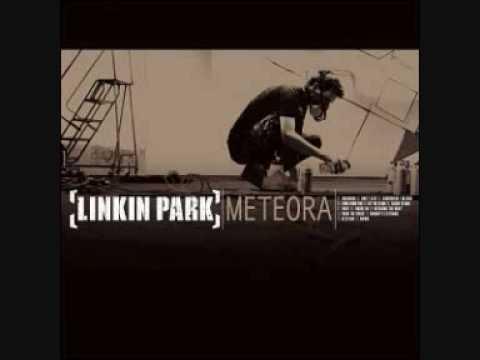 Linkin Park  Somewhere I Belong
