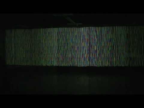 Curtain of Light.m4v